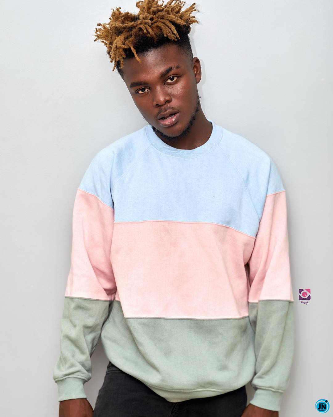 Download Latest Quamina Mp Songs  Mp Music Videos Albums